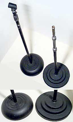 audio recording equipment used for sale trade. Black Bedroom Furniture Sets. Home Design Ideas
